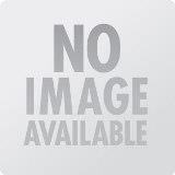 Miss Lyn Sydney Duvet Covers Multi Colour 300 Thread Count, Printed