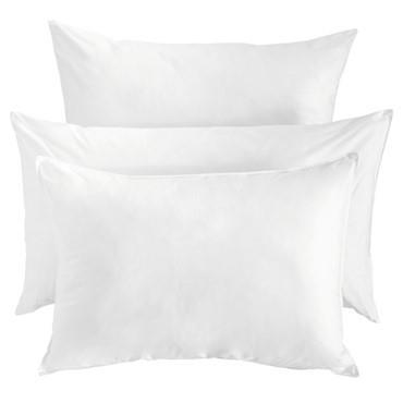 Miss Lyn Pillow Inners